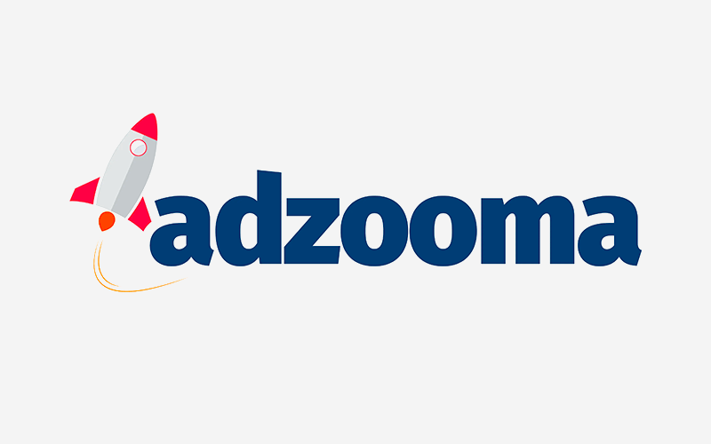 Adzooma Lytho Free Marketing Resources