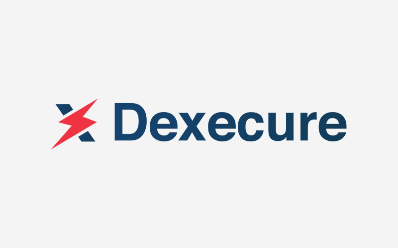 Dexecure Lytho Free Resources