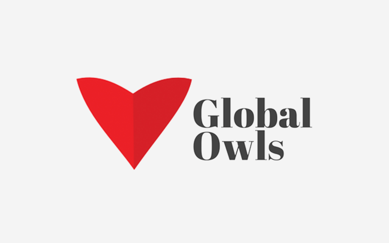 GlobalOwls Marketing Resources Free Lytho