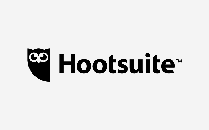 Hootsuite Lytho Free Resources