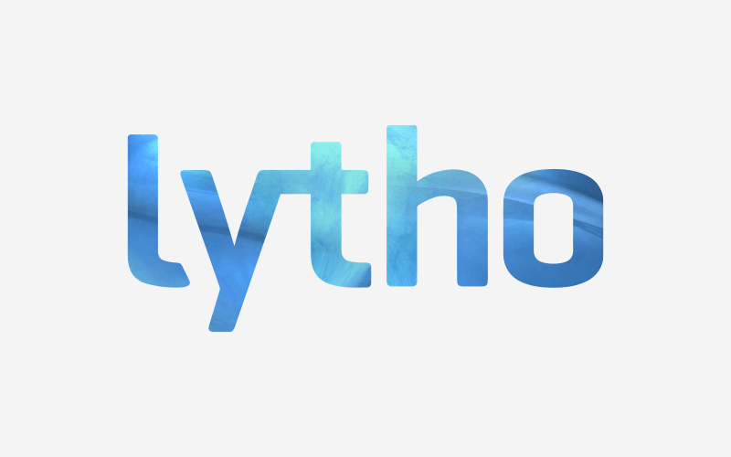 Lytho_Free_Resources