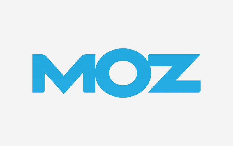 Moz Lytho Free Resources