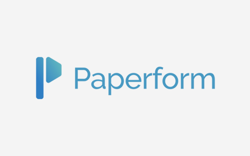 Paperform Lytho Free Resources