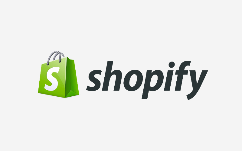 Shopify Free Resources