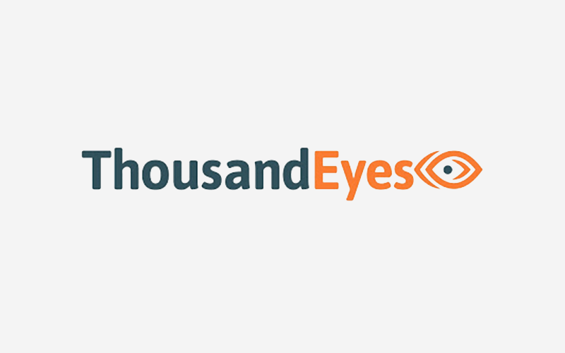 ThousandEyes Lytho Free Resources