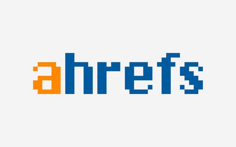 ahrefs Lytho Free Resources